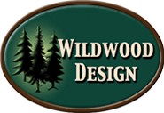 wildwood design web design services